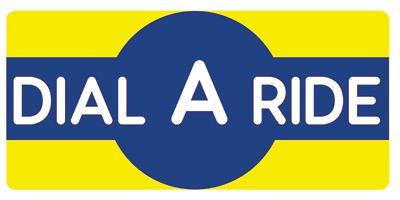 dial-ride-logo